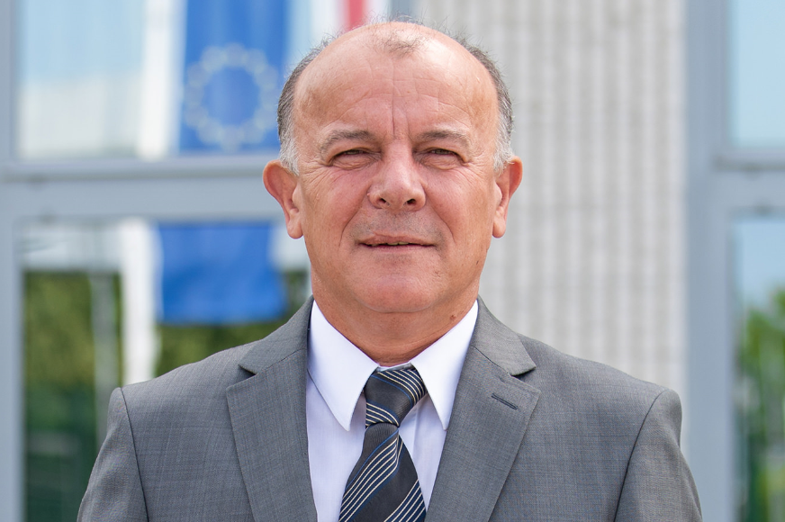 ceoc chair vbagaric